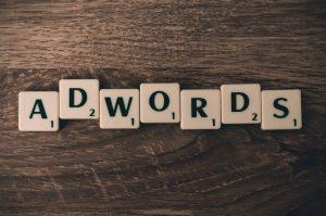 פרסום בגוגל AdWords