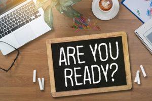 ARE YOU READY שיווק דיגיטלי