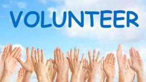 התנדבות דיגיטלית