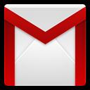 לוגו גימייל